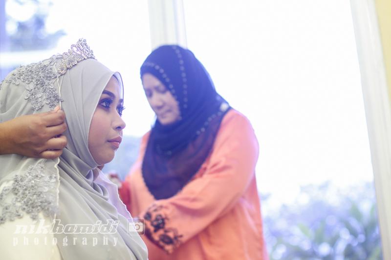Fariza-444 edtws