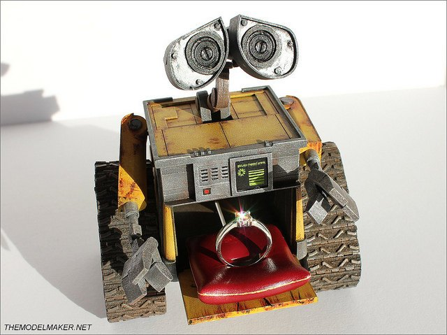 wall-e-engagement-ring-box