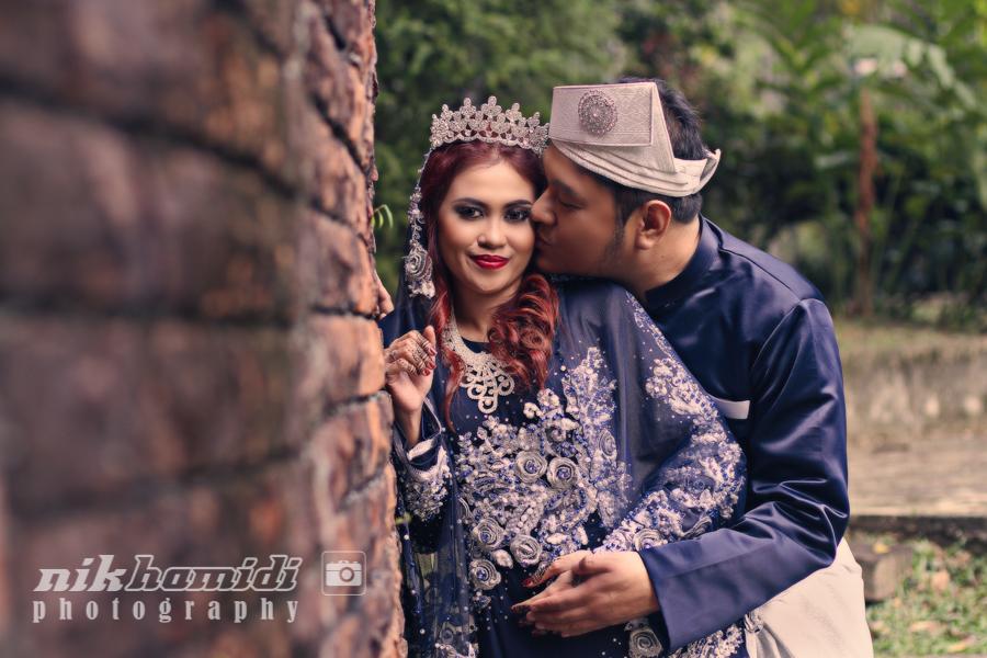 azwarlala-996 edt-b fb