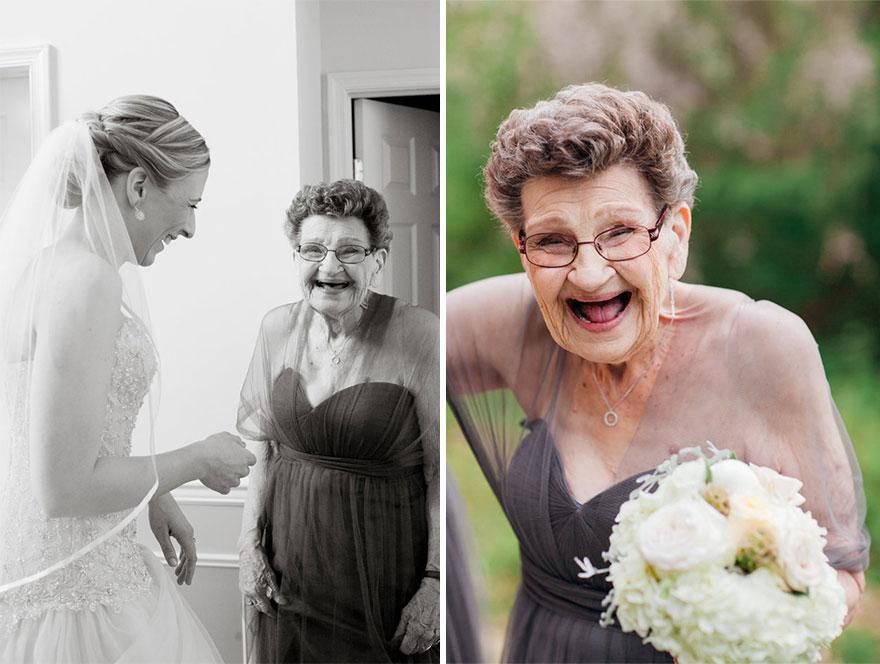grandma-bridesmaid-89-years-old-nana-betty-6