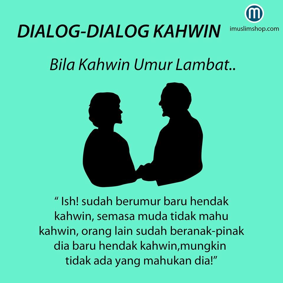 dialog5