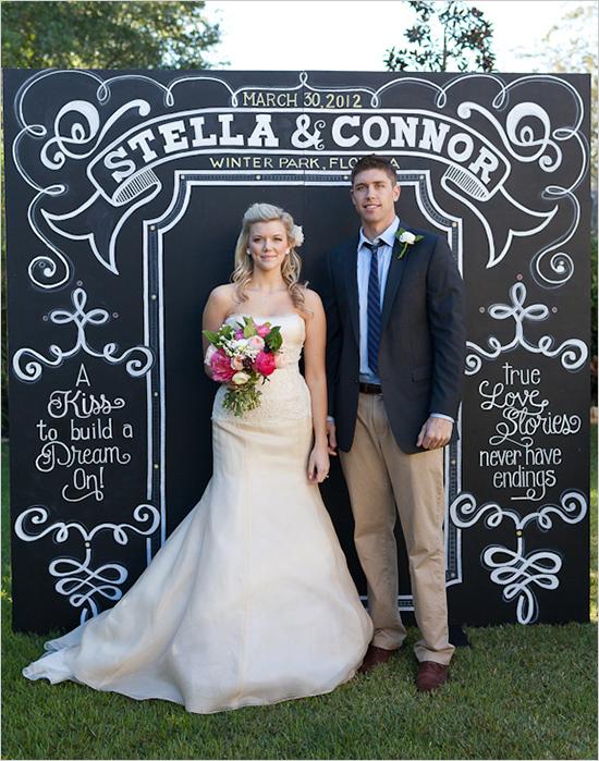 chalkboard_wedding_signs