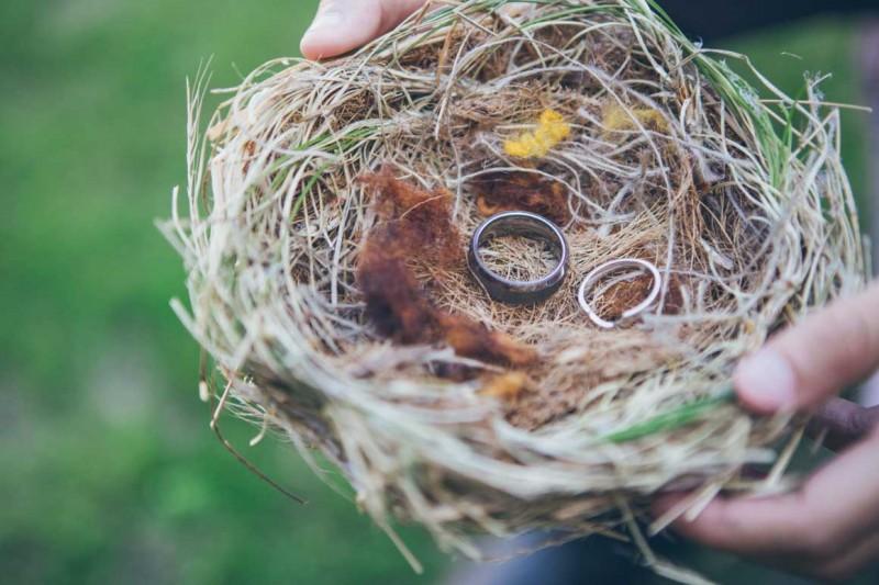 ring-birdnest-1