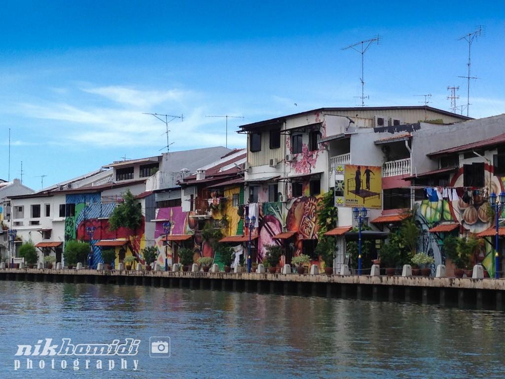 Malacca Street ARt 5 edt
